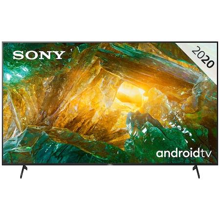 Sony KD85XH8096BAEP